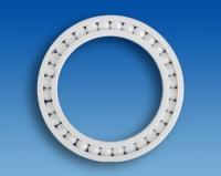 Ceramic ball bearing CZ 61915 FC