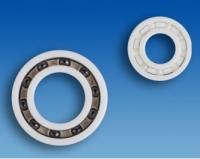 Keramik_Rillenkugellager CN 6016 HW3 P0C3 (80x125x22mm)