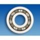 Keramik-Rillenkugellager CZN 6220 J12 P6C0 (100x180x34mm)
