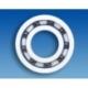 Keramik-Rillenkugellager CZN 6307 T6 P5C3 (35x80x21mm)