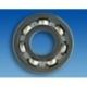 Keramik-Rillenkugellager CN 6311 J14 P5C3 (55x120x29mm)