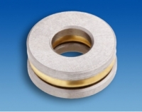 Hybrid-thrust bearing HYSN 51104 T13 (20x35x10mm)