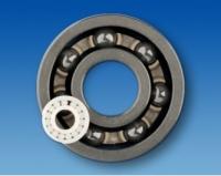 Keramik-Miniaturlager CZ-M 683 FC (3x7x2mm)