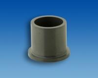 Keramik-Gleitlager GLmB CN 10x(16)22x(10)13mm