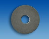Keramik-Ring GL CN 5x18x7mm GZ (gemäß Zeichnung)