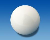 Keramik-Kugel Si3N4 CB CN D2,5mm G5
