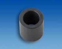 Ceramic sleeve bearing GL CZ 10x16x10mm