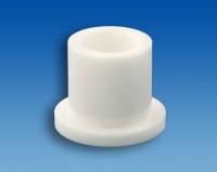 Keramik-Gleitlager GL CZ ab 10x16x10mm