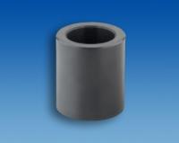 Keramik-Gleitlager GL CN ab 10x16x10mm
