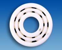 Keramik-Rillenkugellager CZ 6005 J12