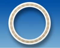 Präzisions-Keramik-Rillenkugellager CZ 61800 HW3 P5C2 (10x19x5mm)