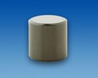 Keramik-Zylinderrolle Si3N4-HIP CR CN-HIP D12x12mm G3