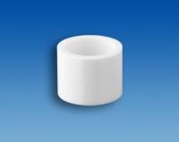 Keramik-Gleitlager GL CZ 10x16x10mm