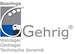 Gehrig Bearings